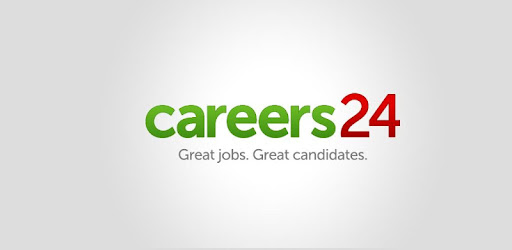 SA's leading job portal that contains the essentials for a successful job hunt.