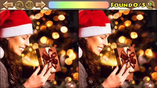 免費下載拼字APP|Find The Difference Free 114 app開箱文|APP開箱王