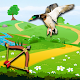 Birds Hunting 2018 Download on Windows