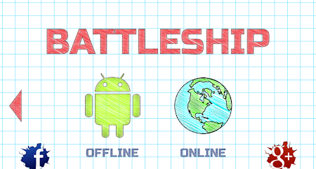 Sea Battle - Battleships 1.00 screenshot 1757272
