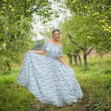 Wedding photographer Darya Ivanova (dariya83). Photo of 25.11.2015