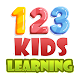 Kids Learning Download for PC Windows 10/8/7