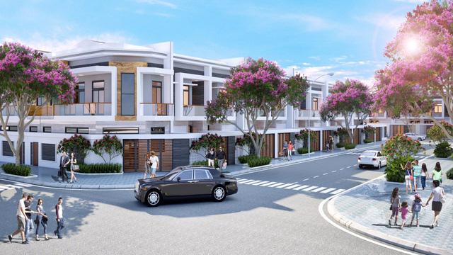 Hãy đến với hoangkhoigroup.com.vn để trải nghiệm dịch vụ mua bán bất động sản hoàn hảo