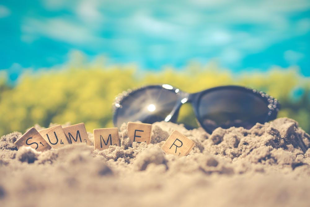 3 Tips To Boost Your Budget For Summer sunglasses
