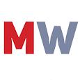 Music Week icon