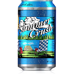 Castle Danger Summer Crush