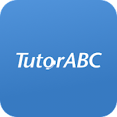 TutorMobile