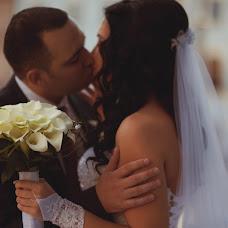 Wedding photographer Aleksandr Ravlyuk (ravlyuk). Photo of 13.08.2014