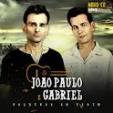 João Paulo e Gabriel icon