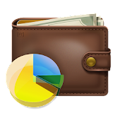Pro Expenses - Expense manager