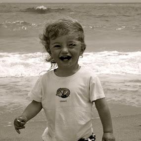 by Julie Zaranek - Babies & Children Children Candids
