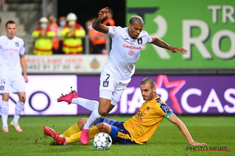 Plaatsen 3 en 5 voor Belgische clubs in jongste elftallen ter wereld! Laagvlieger net tikkeltje jonger dan Anderlecht