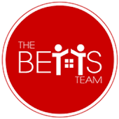 The Betts Team List