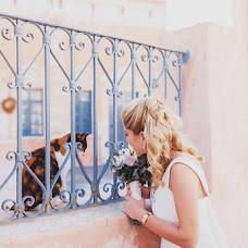 Wedding photographer Irina Nikiforova (DeCadence). Photo of 19.01.2018