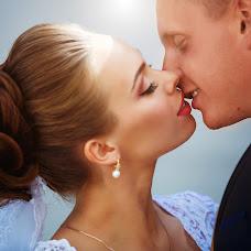 Wedding photographer Aleksandr Sherikov (sherikov). Photo of 22.07.2016