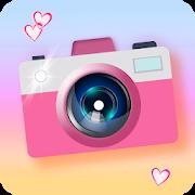 Photo Editor && Super Selfie Camera