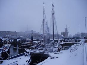 Photo: 20-12-2009