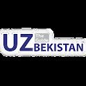 Uzbekistan The Guide icon