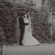 Wedding photographer Marina Kutuzova (Kutuzova). Photo of 18.09.2015