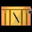 Case Opener Simulator icon