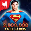 Spin It Rich! Free Slot Casino APK
