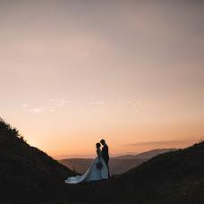 Wedding photographer Rasto Blasko (blasko). Photo of 14.09.2018