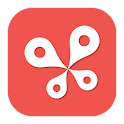 nearbuy by Groupon icon