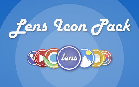 Lens Icon Pack (Unreleased) v0.7.0