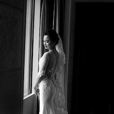 Wedding photographer Huy Nguyen quoc (nguyenquochuy). Photo of 23.08.2018