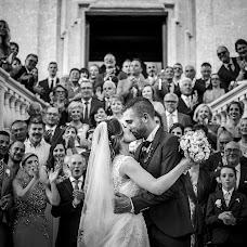 Wedding photographer Antonio Antoniozzi (antonioantonioz). Photo of 19.09.2017