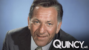 Quincy, M.E. thumbnail