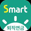 한국투자증권 eFriend Smart 퇴직연금 icon