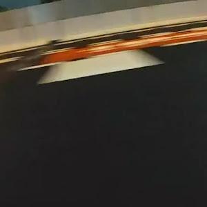 マークX GRX130 GRX130のカスタム事例画像 CHOKI SHOTさんの2020年07月18日18:06の投稿