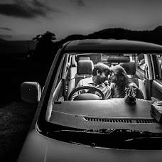 Wedding photographer arunava Chowdhury (arunavachowdhur). Photo of 23.05.2015