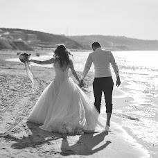 Düğün fotoğrafçısı Rukiye Taşçi (rukiyetasci). 28.02.2019 fotoları