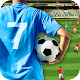Soccer Champions 2018 Final Game (game)