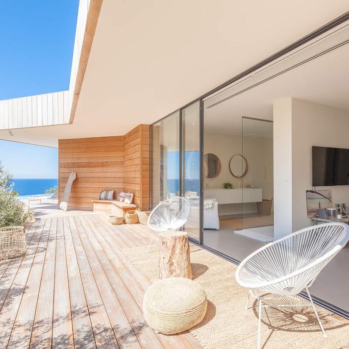 Villa Cap Azur_31