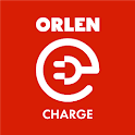 ORLEN Charge icon