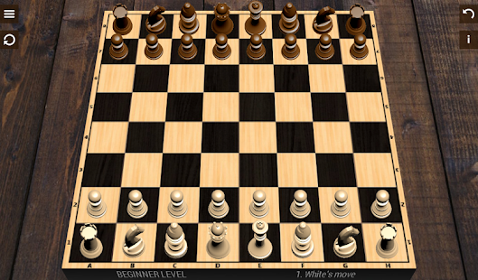 Download Chess For PC Windows and Mac apk screenshot 11