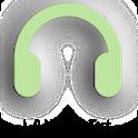 Left Right Ear & Speaker Test (ONLY FOR TESTING) icon