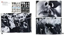 3 afbeeldingen en een Japanse tekst