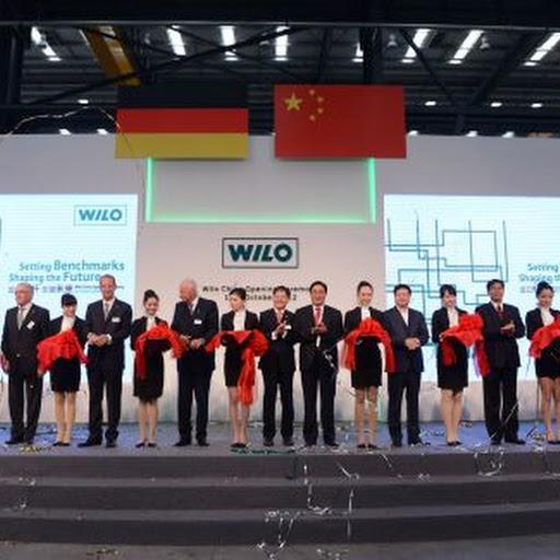 wilo_werkseroeffnunf_china_eroeffnungszeremonie_12_10_12_WEB.jpg