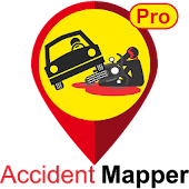 Accident Mapper