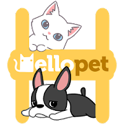 App Hellopet - Cute cats, dogs and other unique pets APK for Windows Phone