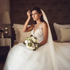 Wedding photographer Igor Shashko (Shashko). Photo of 27.11.2018