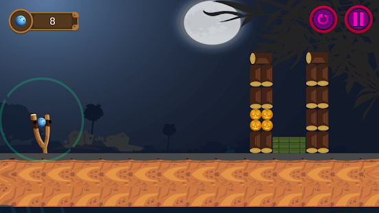 [Download Bhut Mari for PC] Screenshot 2