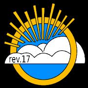 astrogeo_rev17