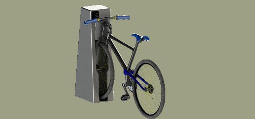 https://cdn.statically.io/img/coemjr.com.br/f=auto%2Cq=70/wp-content/uploads/2020/12/Case-Bikoem-Bicicleta-1.png