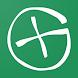 WearGo - Geocaching für Wear OS