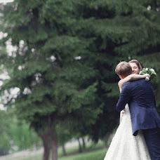 Wedding photographer Aleksey Pavlovskiy (da-Vinchi). Photo of 24.10.2014